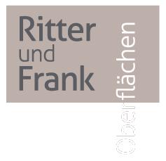 Ritter & Frank