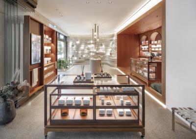 Retterspitz – Beauty Boutique